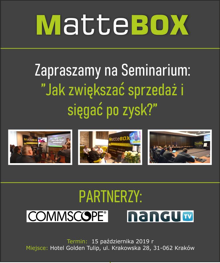 MatteBOX-Seminarium-Krakow