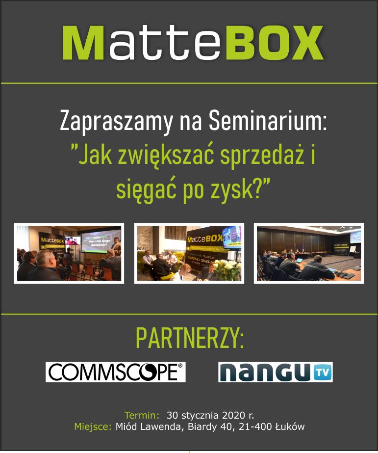 MatteBOX-Seminarium-Biardy